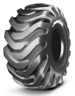 Y103 G-2 Tires