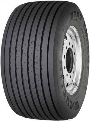 XTA2+ Energy Wide Base Tires