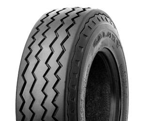 Special Trailer ST Tires